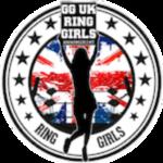 GG UK Ring Girls