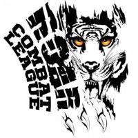 Roar Combat League