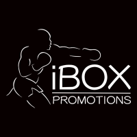 IBox Promotions