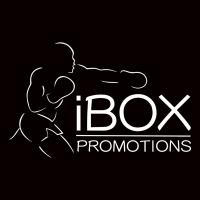 IBox Promotions