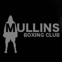 Mullins Boxing Club