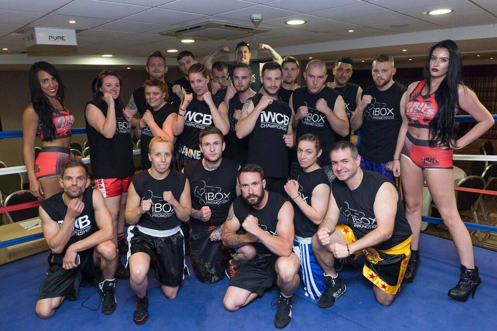 iBox-Promotions-Help-for-Heroes-Charity-Fight-Night-26th-Feb-2016-01