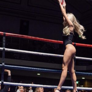 Ring-Girls-Boxstar-Promotions-York-Hall-29th-March-2018-01.jpg
