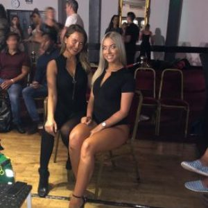 Ring-Girls-Fight-City-Gym-Irish-Centre-London-4th-July-2019-01-ob28d3sqfoviptr0417p1kchlu3h1kv790g9gcq6m8